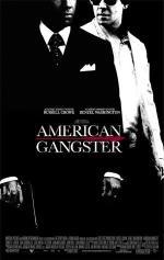 Fakes in Film: AmericanGangster