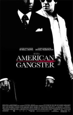 american_gangster_poster