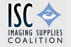 Imaging Supplies Coalition_1