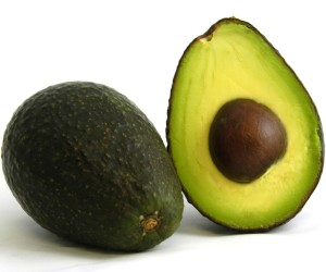 Knockoff Report™ #591 - Counterfeit Mission Avocado Boxes Surface in China