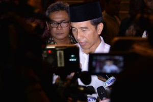 Knockoff Report™ #591 - Jokowi Slams Counterfeit Vaccine Ring as 'Extraordinary Crime'