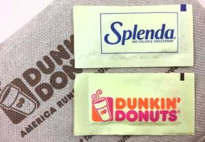 knockoff-report-598-splenda-owner-sues-dunkin-donuts-over-knockoff-sweetener