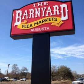 barnyard-flea-market