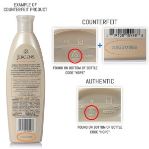 counterfeit-jergens-lotion-sold-in-retail-locations